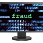 Fraud © alexskopje