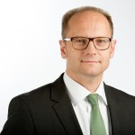 Alexander Geschonneck, Deutscher Cyber Forensik Experte