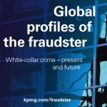 Profile of the Fraudster